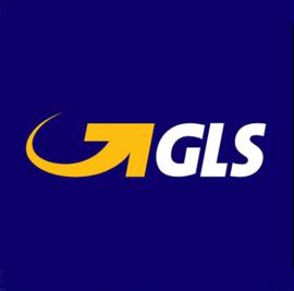 Koeriersdienst GLS