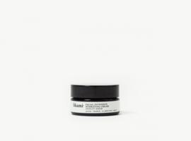 Likami gezichtscrème 30ml/50ml