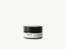 Likami deodorantcrème 50ml