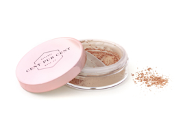cent pur cent loose mineral foundation