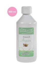 Argan 500 ml