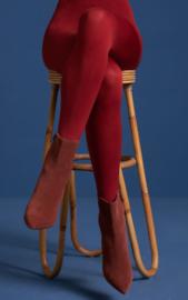 King Louie Panty  - True Red