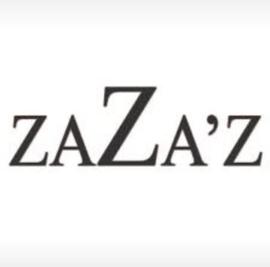 ZaZa's