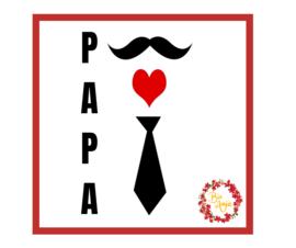 Cadeautjes voor papa
