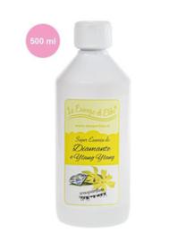 Wasparfum Diamante Ylang-Ylang 500 ml
