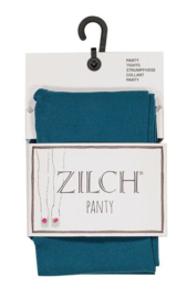 Zilch Tights /Panty - Petrol