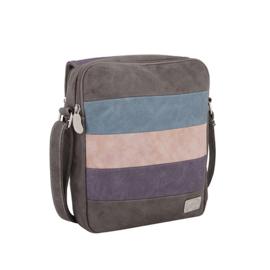 Pack multi functional & color PK-03