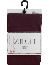 Zilch Tights /Panty - Port