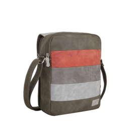 Pack multi function & color PK-01