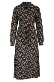 Zilch Dress Polo