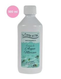 Aquamarina 500 ml