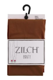 Zilch Tights /Panty - Wood