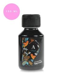 A met musk en aromatic herbs 100 ml