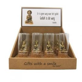 Geluks Boeddha