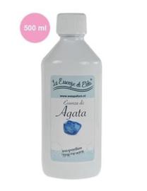 Agata 500 ml