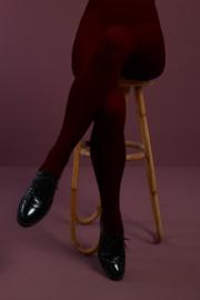 King Louie Panty  - Porto Red