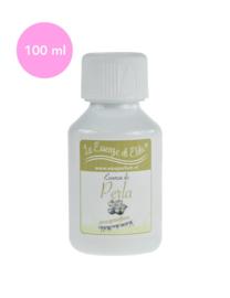 Wasparfum Perla 100 ml