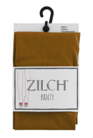 Zilch Tights /Panty - Honey