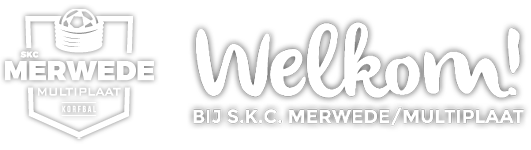 SKC Merwede