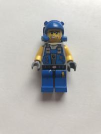 Minifiguren
