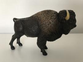 Schleich bizon