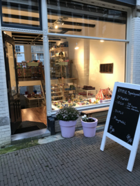 Voorstraat 415 Dordrecht