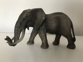 Schleich olifant
