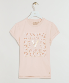 Shirt Dora JOSH V