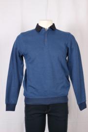M.X.O sweater