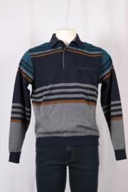 Hajo sweater