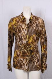 Barbara Lebek blouse
