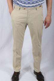 Flynn pantalon