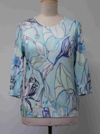 MXO Marinello Gabrielle-K shirt