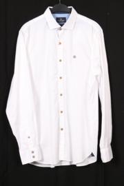 Fellows hemd