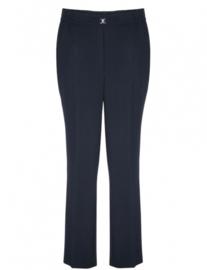 Pantalon Setter Petronella PDR Ink Blue