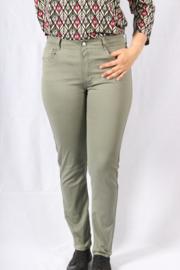 Fennzy Pantalon