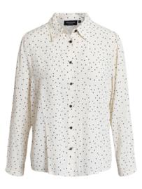 Signature  blouse