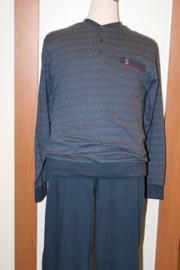 Pyjama tricot