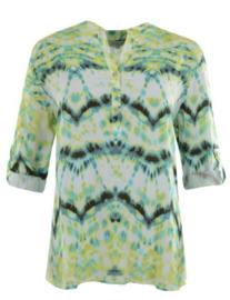 hajo blouse