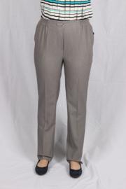 Setter Petronella pantalon