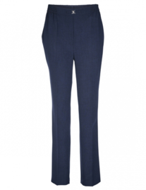 Pantalon Setter Petronella Zwart