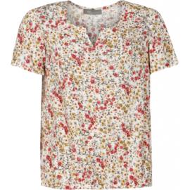Elton blouse