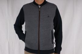 Fellows vest
