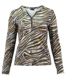 Barbara Lebek shirt