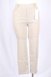 René Frères 3/4 pantalon