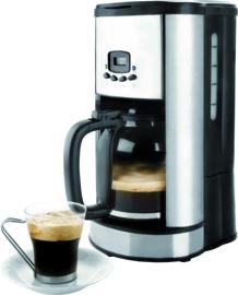 Koffiezetapparaat regelbaar 1,8 liter - 900 Watt