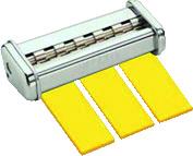 Snijwals 12.0 mm lasagnette