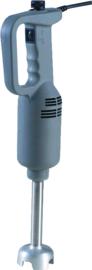 Staafmixer Storm Sirman 230 volt