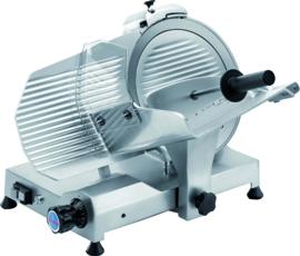 Snijmachine Mirra profi 300 ventilatie motor