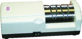 Messenslijper electrisch 230V. 50W.